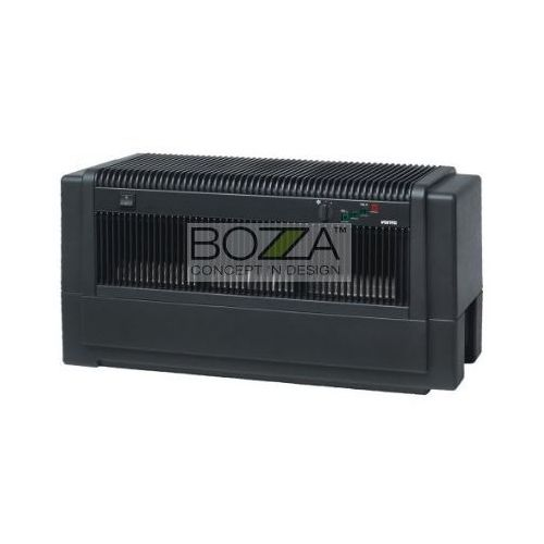 Venta LW 80, 200VE-900LW80