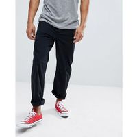 Cheap Monday Solid Chinos - Black, chinosy