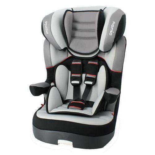 Nania fotelik samochodowy myla premium, gallet (3507460088830)