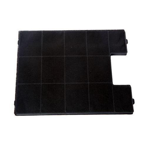 Guzzanti filtr węglowy fw - k 28 (5904036023505)