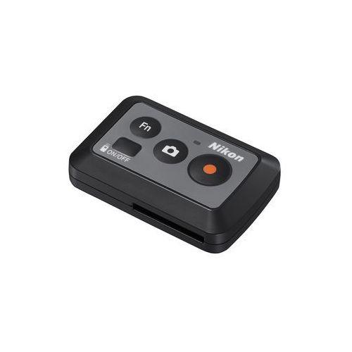 Nikon ML-L6 zdalnego sterowania Czarny, ML-L6