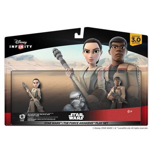 Figurka DISNEY do gry Infinity 3.0 - (Star Wars - Przebudzenie mocy) + DARMOWY TRANSPORT!, kup u jednego z partnerów