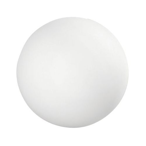 Lampa podłogowa oh! floor 280 żarówka led gratis!, 10100 marki Linea light
