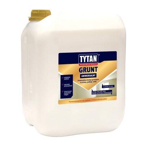 Grunt uniwersalny Tytan 10 l (5907516979163)