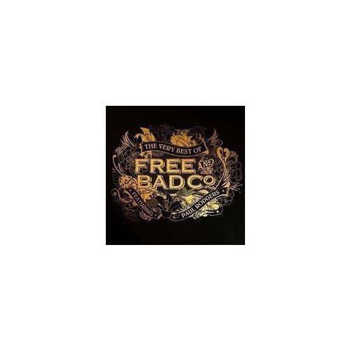 Very best of free & bad.. marki Wea