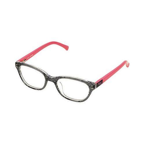 Sting Okulary korekcyjne  vsj592n kids 09wp