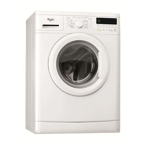 Whirlpool AWOC 61403P w klasie energetycznej [A+++]