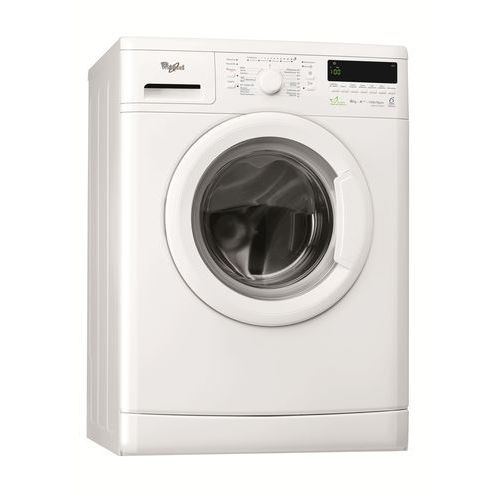Whirlpool AWOC 61403P