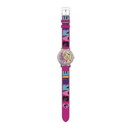 Zegarek na rękę barbie marki Arditex