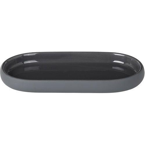 Podstawka na akcesoria łazienkowe SONO - Magnet Blomus ceramika, B69043