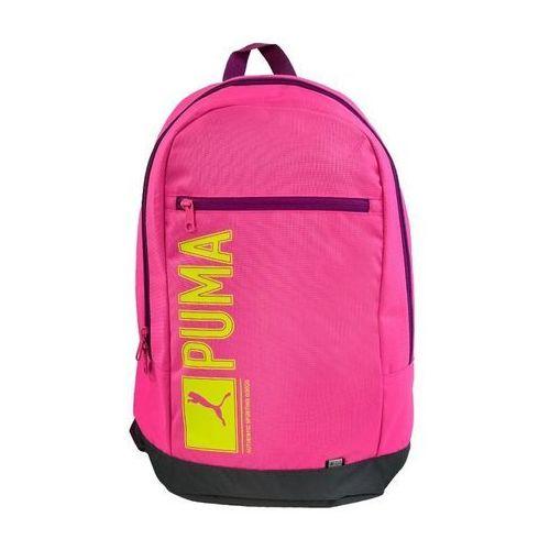 da3587493faa2 Plecaki turystyczne i sportowe Producent  Puma