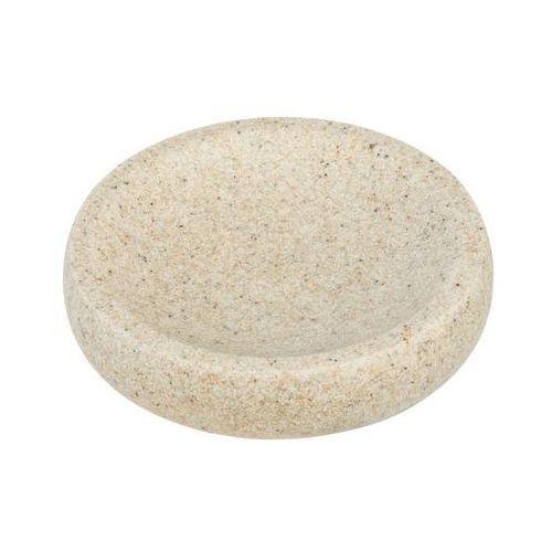 Sensea Mydelniczka sand
