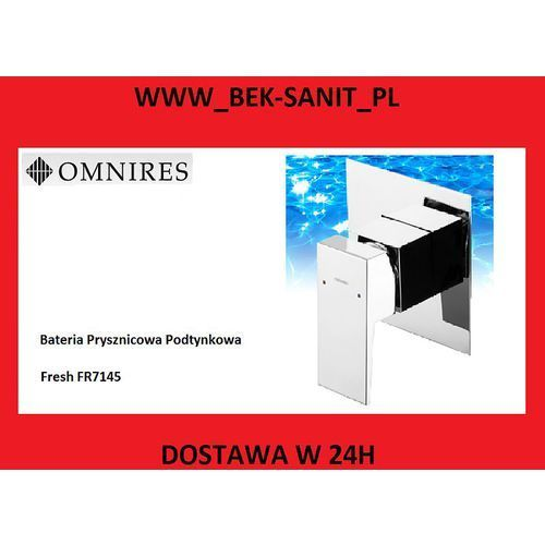 Bateria Omnires  FR7145