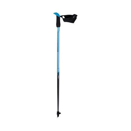Spokey Kije nordic walking fastwalk
