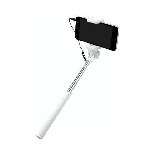 Kijek do selfie ISY ISW-511 Mini Selfie Stick, kup u jednego z partnerów