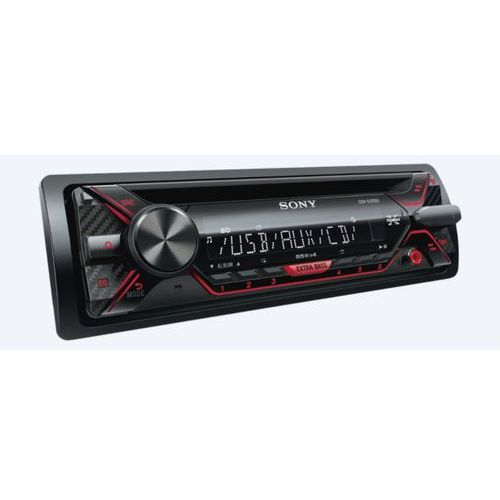 Sony CDX-G1200