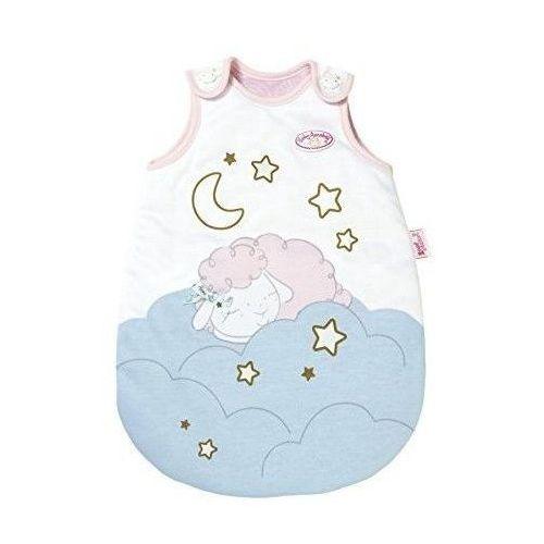 Zapf Baby annabell - śpiworek