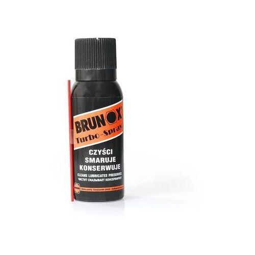 0401693171778 Brunox Turbo-Spray 100 ml (5905179770196)