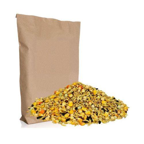 25kg pokarm dla ptaków uniwersalny. ziarno dla ptaków, mieszanka. marki Odstraszanie