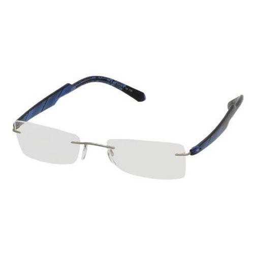 Okulary korekcyjne  7728 6050, marki Silhouette