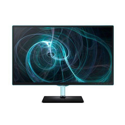 LED Samsung T27D390