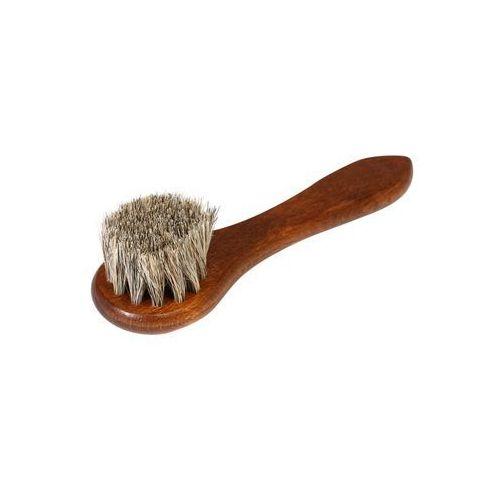 Collonil AUFTRAGSBUERSTE Produkty do pielęgnacji obuwia light brown, 70810000000