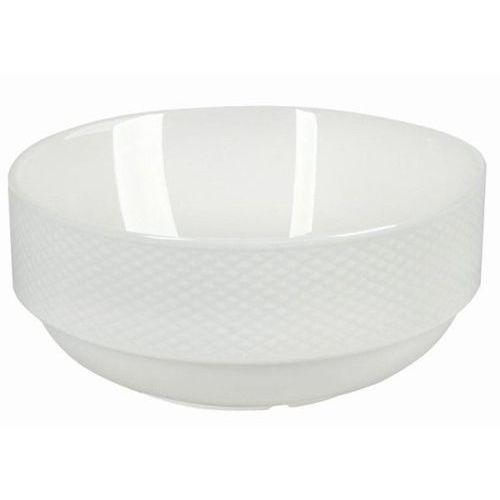 Salaterka porcelanowa impress marki Ambition