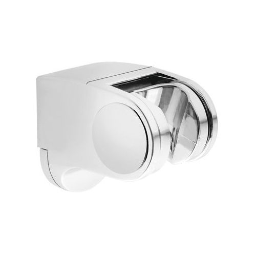 Ferro Uchwyt do słuchawki prysznicowej (5901095609558)