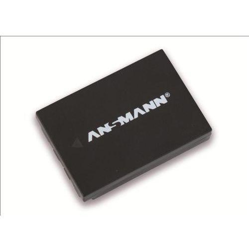 Ansmann  akumulator a-oly li 10b/12b
