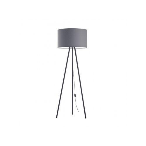 Lampa podłogowa TREWIR 5044, kolor Szary