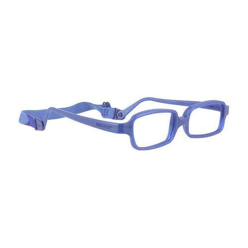 Okulary korekcyjne new baby 3 kids om marki Miraflex