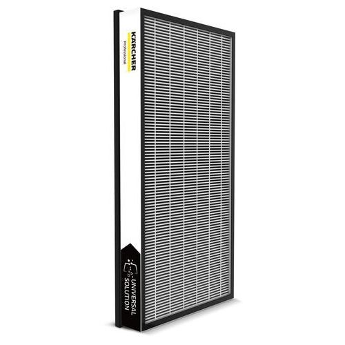 Karcher Filtr do oczyszczacza powietrza af 100 2.863-033.0 (6931043680185)