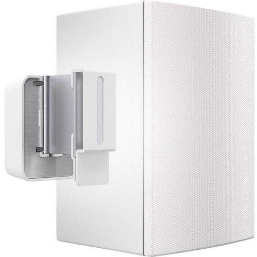 Vogel´s Uchwyt ścienny na głośniki sound 3200 sound 3200, uchylny, 5 kg, biały, 1 szt. (8712285329609)