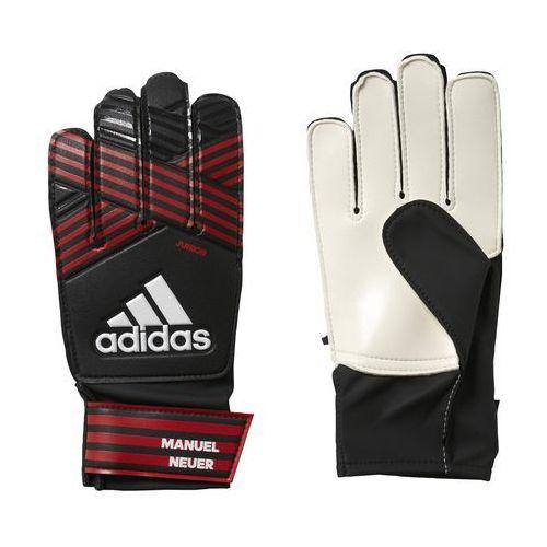Rękawice bramkarskie adidas Ace Junior Manuel Neuer BS1555