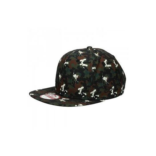 - czapka 9 fifty marki New era