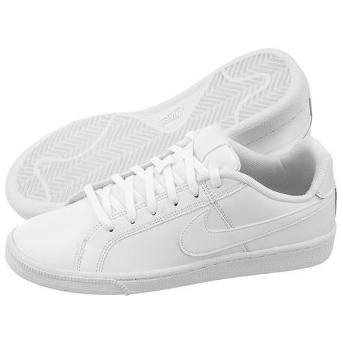separation shoes 88c88 eb88d Buty court royale (gs) 833535-102 (ni734-e) marki Nike