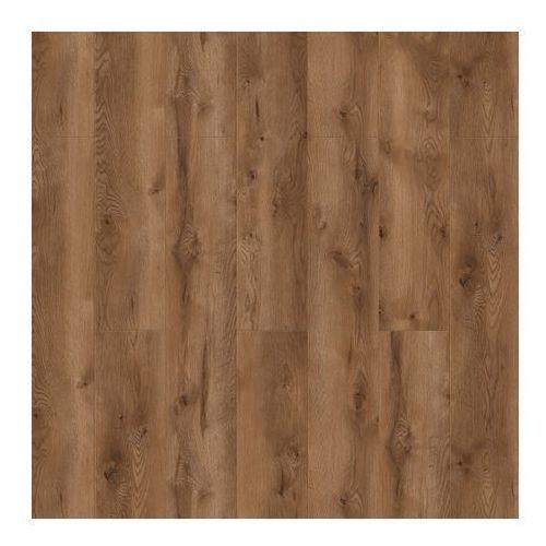 Classen Panel podłogowy harmony for dąb avan ac5 2,176 m2