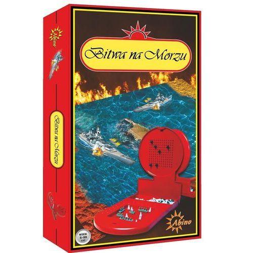 Bitwa morska, AM_5907438272342