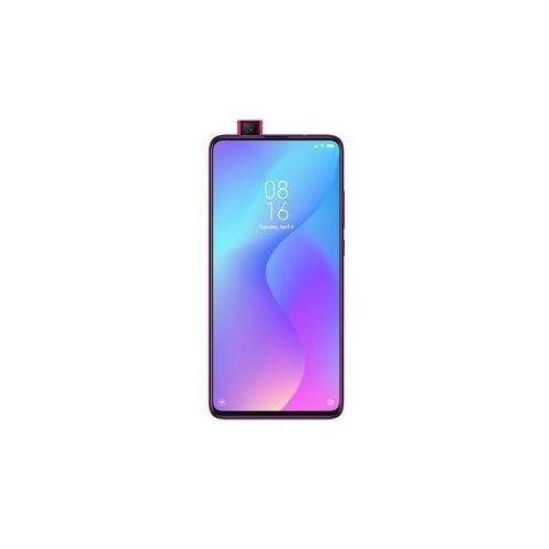 OKAZJA - Xiaomi Mi 9T Pro