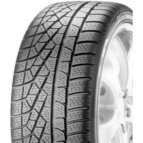 Pirelli SottoZero 2 245/50 R18 100 H