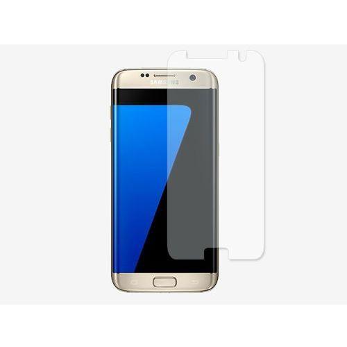 Samsung Galaxy S7 Edge - folia ochronna