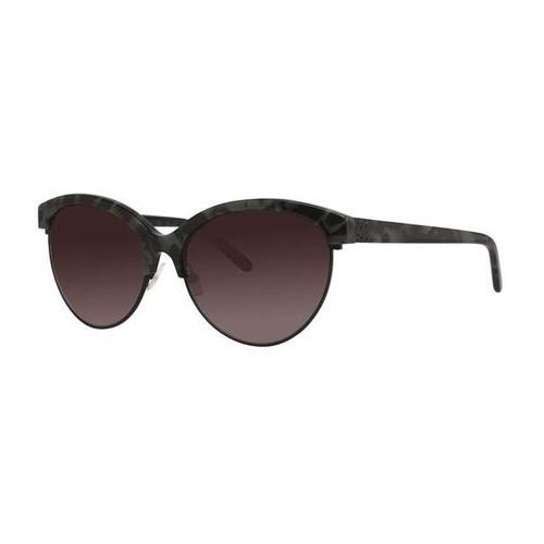 Vera wang Okulary słoneczne letti ocean tortoise