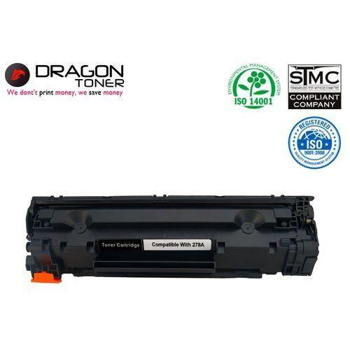DR-HP278A HP/ Canon (4752128000436)