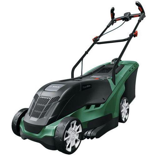 Bosch Rotak 450