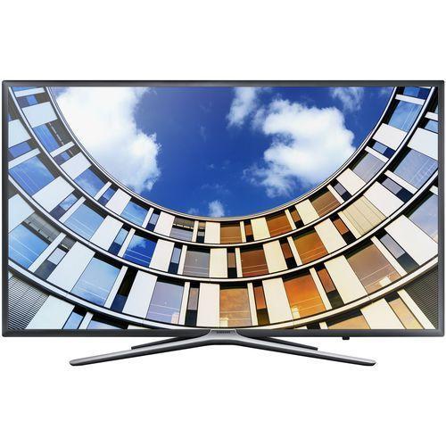 TV LED Samsung UE32M5502. Najniższe ceny, najlepsze promocje w sklepach, opinie.