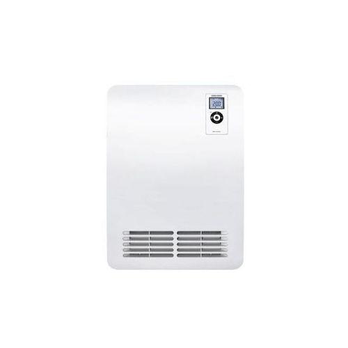 Ogrzewacz CK 20 Premium - nawiewny grzejnik łazienkowy + gratisa składana miarka 2 m, CK 20 Premium