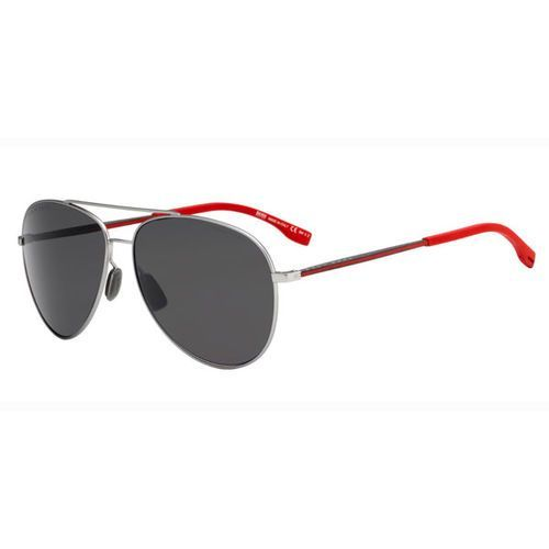 Boss by hugo boss Okulary słoneczne boss 0938/s polarized 2p5/m9