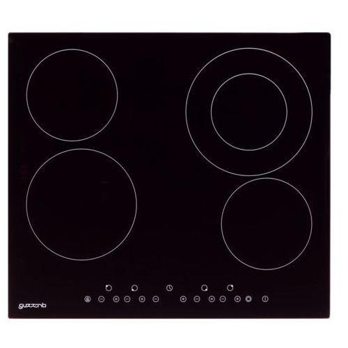 GUZZANTI płyta ceramiczna GZ 8303