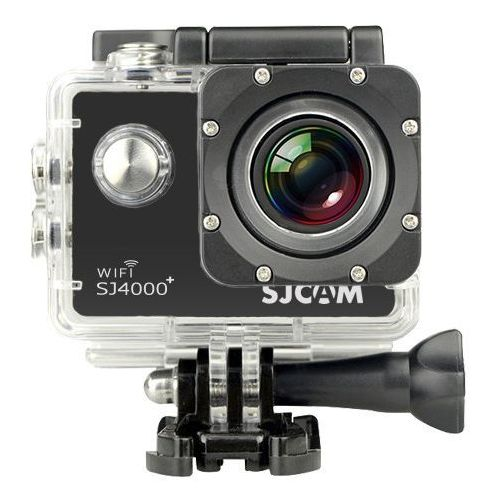Kamera sj4000 plus marki Sjcam