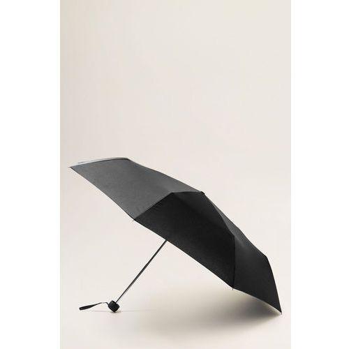 - parasol basico marki Mango